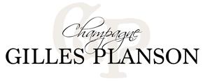 LOGO_CHAMPAGNE-SITE2